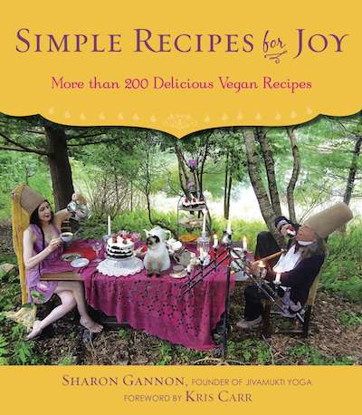 (Photo: Simple Recipes for Joy)