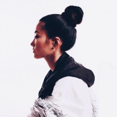 Sophia_Chang_Puma_Brooklyn