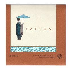 tatcha-cover