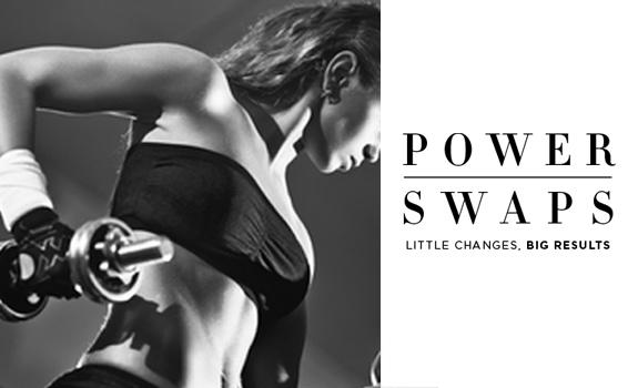 575 x 350_powerswap_metabolism