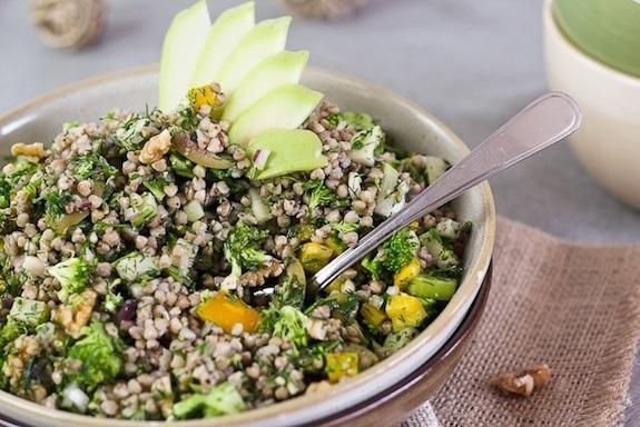 Buckwheat-Garden-Salad-5