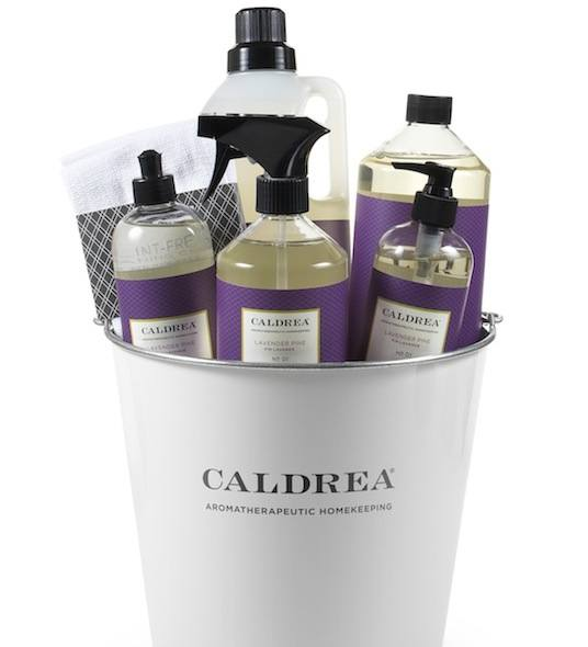 Caldrea_cleaning_non-toxic-cleaning-products
