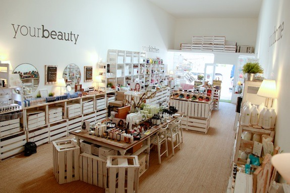 Detox-market-natural-beauty-store-2