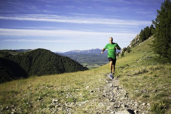 Eric Orton_marathon tips_running tips