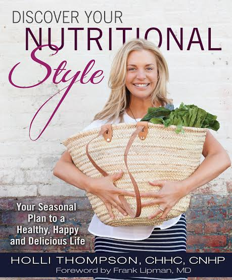 Holli-Thompson-book-nutritional-style