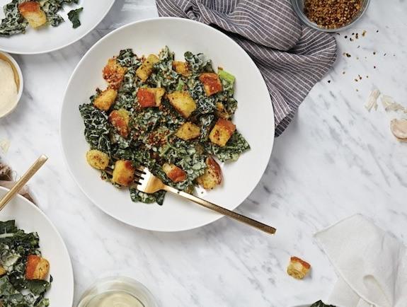 Klassic Caesar_Back-at-the-ranch-dressing-homemade-salad-dressing