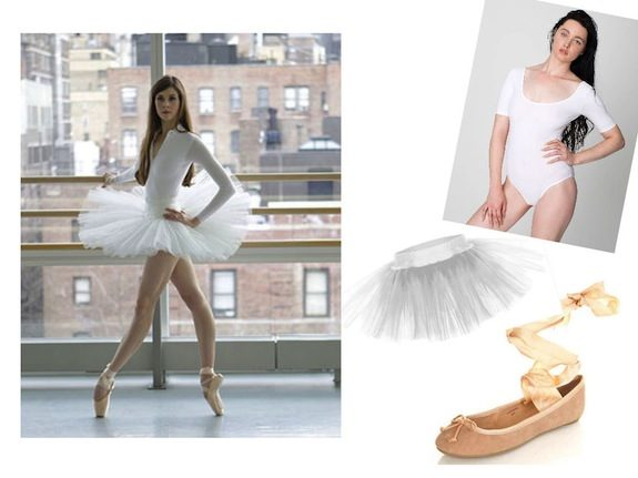 Mary-helen-bowers-ballerina-halloween-costume