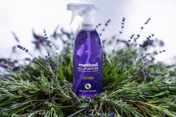Method Home_all purpose cleaner_non toxic cleaners