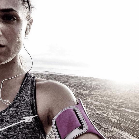Paige Layng_marathon_running tips