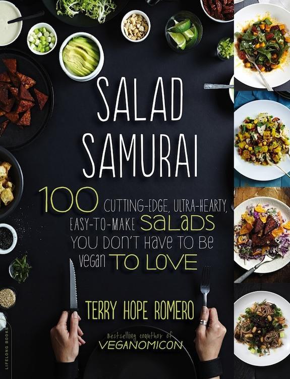 Salad-Samurai-healthy-salad-dressings-vegan-salads