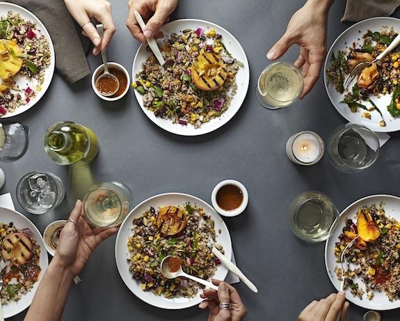 Salad-samurai-healthy-salad-dressings-terry-hope-romero