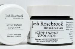 active_enzyme_exfoliator