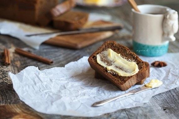 against-all-grain-pumpkin-bread-healthy-pumpkin-recipe