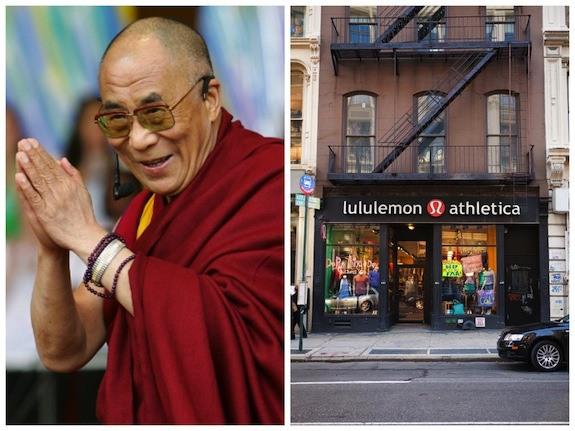 dalai-lama-lululemon