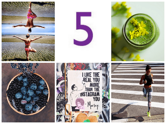 five-to-follow-on-Instagram-healthy-Instagram-accounts