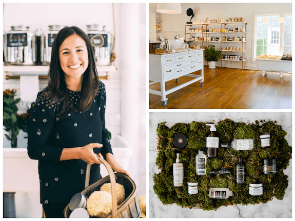 follain-natural-beauty-store-boston-nantucket-2
