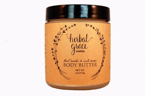 herbal-grace-body-butter