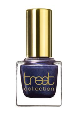 natural-nail-polish-treat-collection-fall-trends