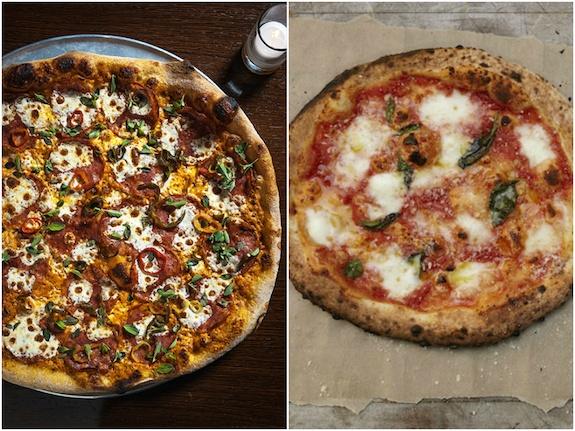 pizza opener