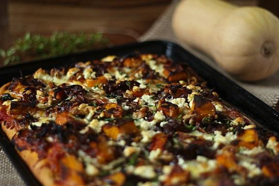 pumpkin-pizza-healthy-pumpkin-recipe
