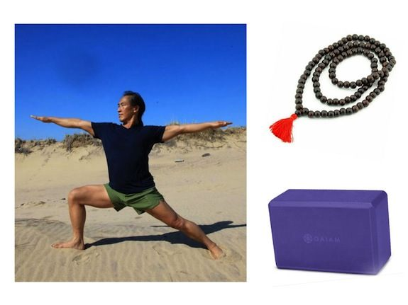 rodney-yee-yoga-halloween-costume