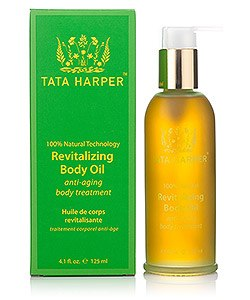 tata-harper-revitalizing-body-oil-p-01