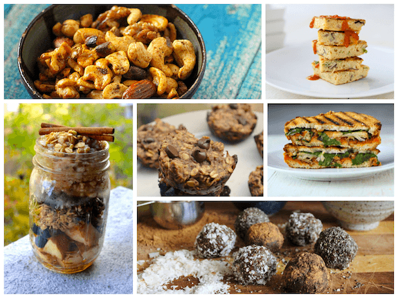 vegan-snacks-healthy-snacks