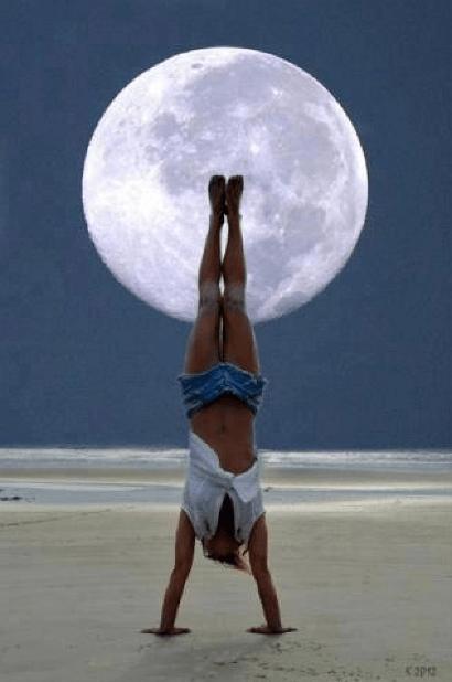 yoga_full_moon