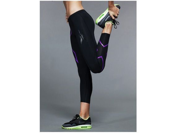 2XU-compression-tights-running-in-the-cold