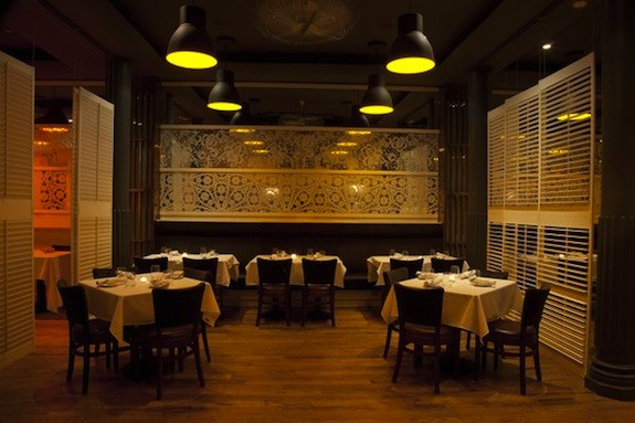 Colors-gluten-free-restaurant-new-york city-2