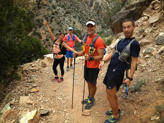 Dan-Berlin-blind-runner-Grand-Canyon-North-Rim