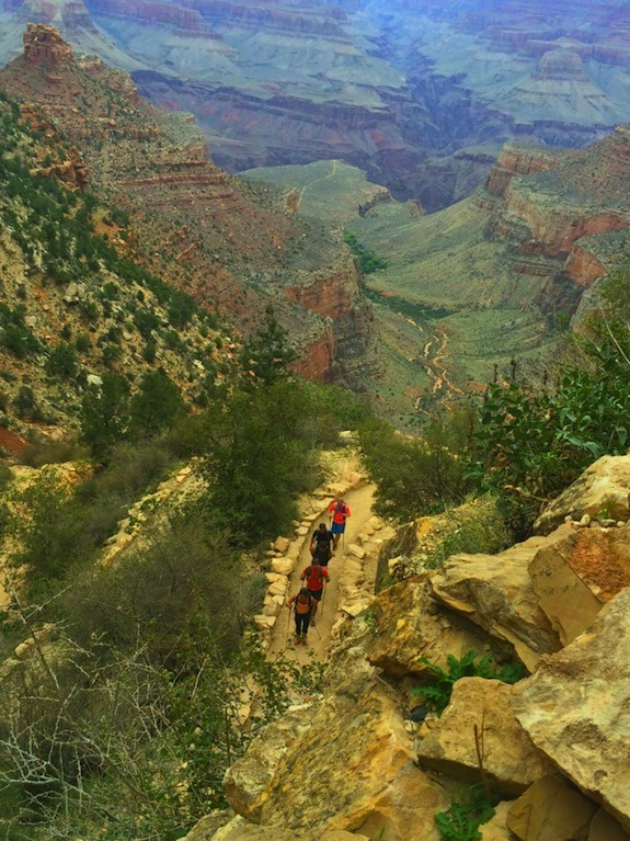 Dan-Berlin-blind-runner-Grand-Canyon
