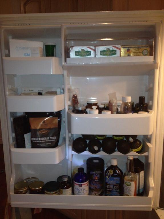 Dave-Asprey-Refrigerator-pic-11.jpg