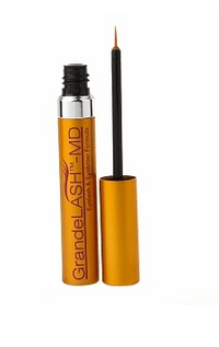 Grande Lash and Brow Growth Serum