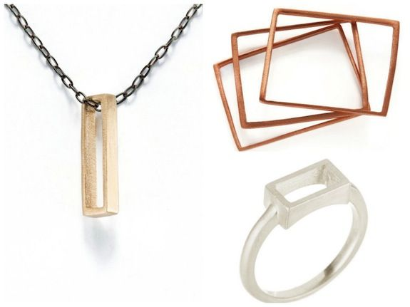 LZZR-jewelry