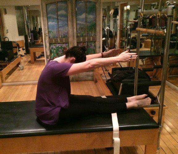Nicole_rollup_Pilates_sm