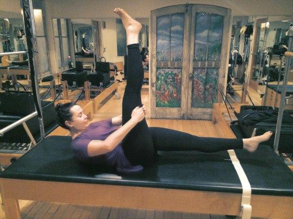 Nicole_scissor_Pilates_sm