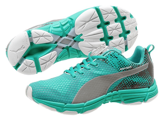 PUMA-MOBIUM-RIDE NIGHTCAT-POWERED-RUNNING-SHOES
