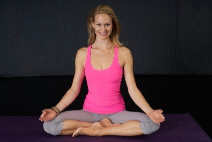 How 7 New York wellness gurus practice gratitude