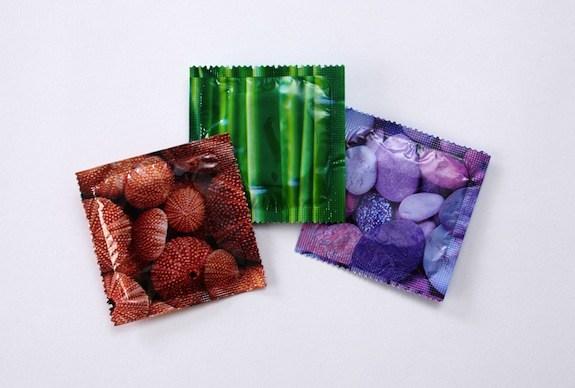 Sustain-condoms-non-toxic-condoms