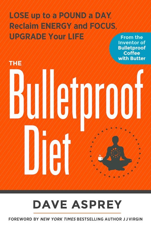 (Photo: The Bulletproof Diet)