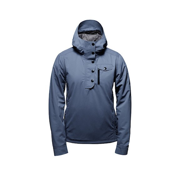 anorak-slate_blue-front