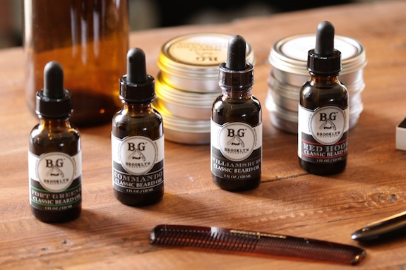 beard oil a cool new grooming product for men was fat now fit. Black Bedroom Furniture Sets. Home Design Ideas