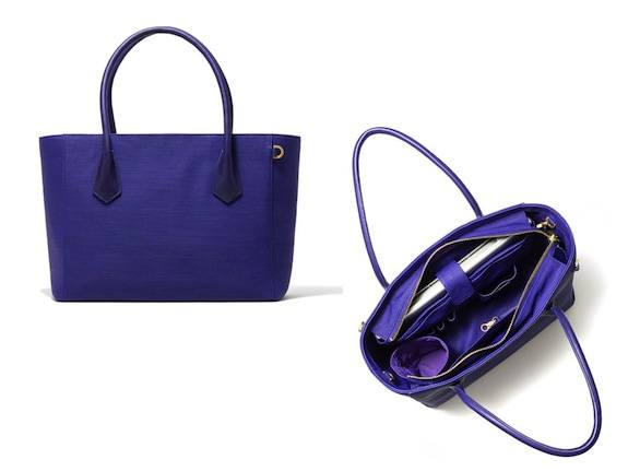 dagne-dover-tote-gifts-fitness-holiday-gift