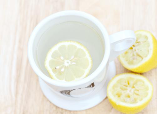 easy-detox-holiday-detox-lemon-water-detox