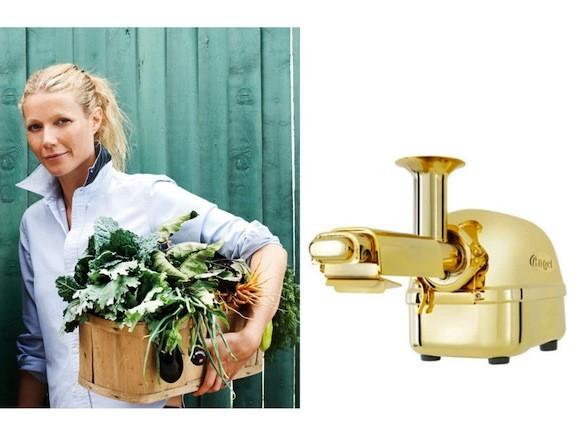 gwyneth-paltrow-juicer-gold