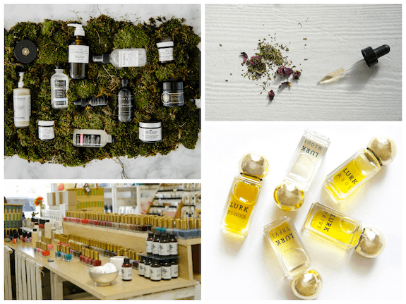 natural-beauty-stores-across-the-country-canada