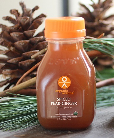 organic-avenue-seasonal-juice