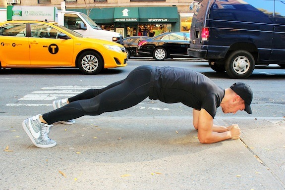 plank-jacks-Jason-Tran-15-minute-workout