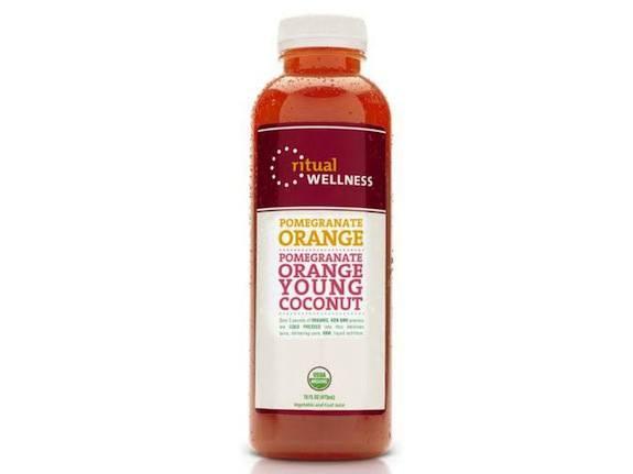 ritual-wellness-pomegranate-orange-fall-winter-juice